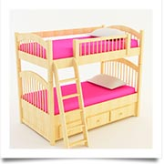 Australia Proposes to Revise Mandatory Safety Standard for Bunk Beds