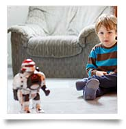 U.S. – ASTM Publishes Revised Toy Safety Standard – F963-16