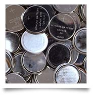 Australia – New Voluntary Industry Code for Consumer Goods that contain Button Batteries