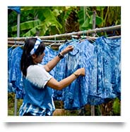 Vietnam – Issuance of Circular to Withdraw the Inspection of Formaldehyde and Aromatic Amines in Textile Products