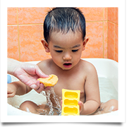 Australia – Consumer Goods (Baby Bath Aids) Safety Standard 2017 Published