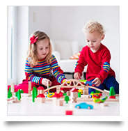 U.S. – CPSC Approves Revised ASTM F963-16 as a Mandatory Toy Safety Standard