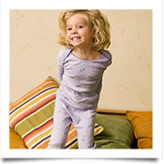 Australia – Updated Standard AS-NZS 1249: 2014 for Children's Nightwear and Limited Daywear Garments Adopted