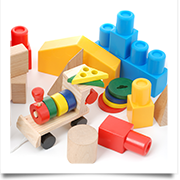 India – Toy Import Requirements Amended