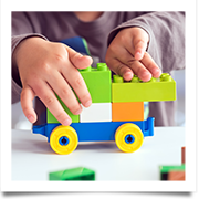 EU Publishes Toy Safety Standard EN 71 Part 3: Migration of Certain Elements Amendment
