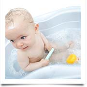 U.S. – CPSC Approves 16 CFR 1234 Safety Standard for Infant Bath Tubs