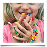 Health Canada Amends Children's Jewellery Regulations, SOR/2018-82