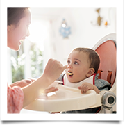 U.S. – CPSC Approves 16 CFR 1231 Safety Standard for High Chairs