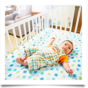 U.S. – California Passes AB-2998 Prohibiting Flame Retardants in Juvenile Products, Upholstered Furniture and Mattresses