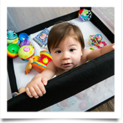 Canada Approves New Playpens Regulations SOR/2018-186