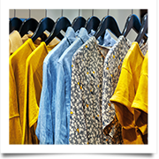 EU REACH – European Union Publishes Regulation (EU) 2018/1513 Restricting CMR Substances in Clothing