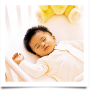 EU – New Children's Sleep Environment Standards Published