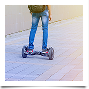 Australia – Announces Repeal of Consolidated Consumer Goods (Self-balancing Scooters) Amendment Safety Standard 2019