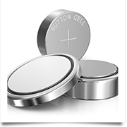 Australia – Safety Warning Notice for Button Batteries Published