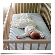 U.S. – CPSC Approves ASTM F1169-19 for Full-Size Baby Cribs in Direct Final Rule