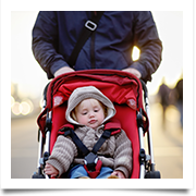 U.S. – CPSC Adopts ASTM F833-19 for Carriages and Strollers in Direct Final Rule