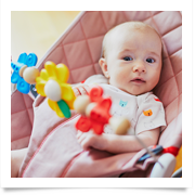 U.S. – CPSC Approves ASTM F2167-19 for Infant Bouncer Seats in Direct Final Rule
