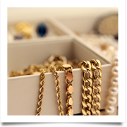 U.S. – California Adopts SB647 Amending the Jewelry Law