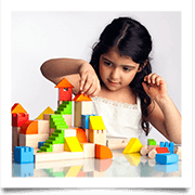 India – Amendment to Import Requirements for Toys