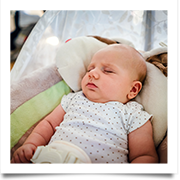 U.S. – CPSC Issues Supplemental Notice of Proposed Rulemaking for Infant Sleep Products