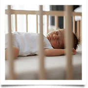 Taiwan – New BSMI Certification Requirements for Children's Cots