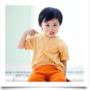 South Korea – Amendment to Common Safety Standard for Children's Products Approved