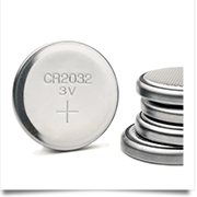 Australia – Regulatory Assessment of Button Battery Safety Published