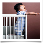U.S. – CPSC Proposes 16 CFR 1240 Safety Standard for Crib Bumpers