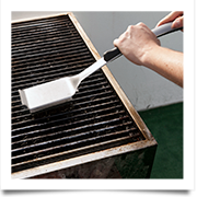 Canada –New National Standard Announced for Barbecue Grill Brushes: CSA Z630:19