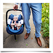 U.S. – CPSC Adopts ASTM F2050-19 for Hand-Held Infant Carriers in Direct Final Rule
