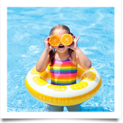 Australia – Consumer Goods (Aquatic Toys) Safety Standard 2020 Approved