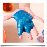 Denmark – EPA Issues Report on Chemicals found in Slime Toys