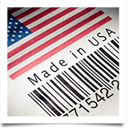 U.S. – FTC Proposes 16 CFR 323 Made in USA Labeling