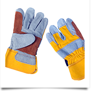 U.S. – Prop 65 Settlement for Chromium VI in Leather Gloves