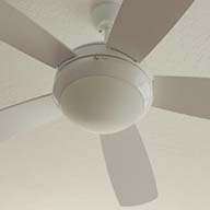 Improve ceiling fan energy efficiency with intertek mozeypictures Image collections