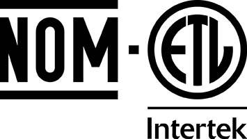 ETL-NOM for Mexico